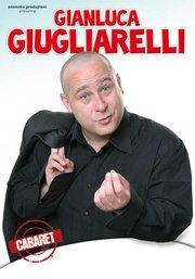 Gianluca Giugliarelli
