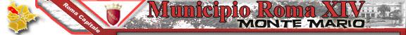 Elezioni Amministrative 2016, Municipio Roma XIV. Convocazione Primo Consiglio