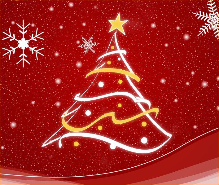 Chiesa di S.Faustina: Domenica 23 dicembre concerto di Natale