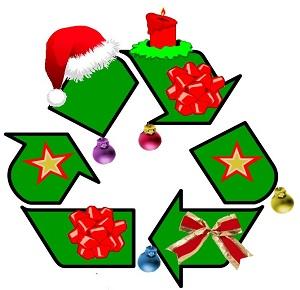 Il decalogo Ama per un Natale eco-sostenibile