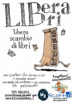 Liberalibri2013Torresina