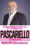 pascariellopaolo