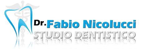 Studio Dentistico Nicolucci