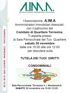 AIMAincontro30112013