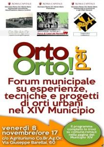 Orto_Per_Orto