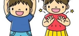 Corsi di Musica per bambini a Torresina