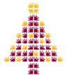 I Consigli AMA per un Eco-Natale