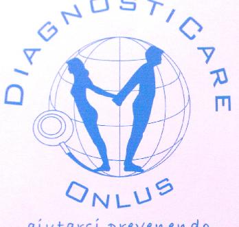 Associazione DiagnostiCare onlus