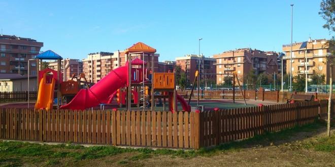 ParcoGennaio2014_1