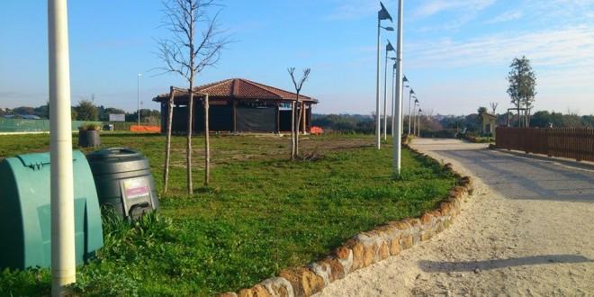 ParcoGennaio2014_2