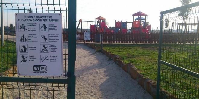 ParcoGennaio2014_4