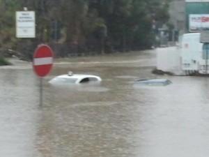 alluvione_31012014