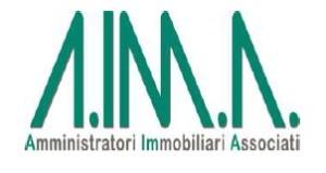 Logo_AIMA
