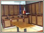 Convocazione Consiglio Municipale del 12 febbraio 2014