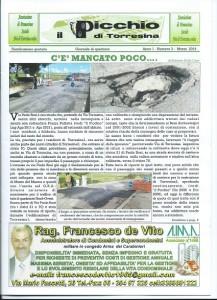AnteprimaPicchioMarzo2014