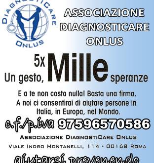 DIAGNOSTICARE-5XMILLE