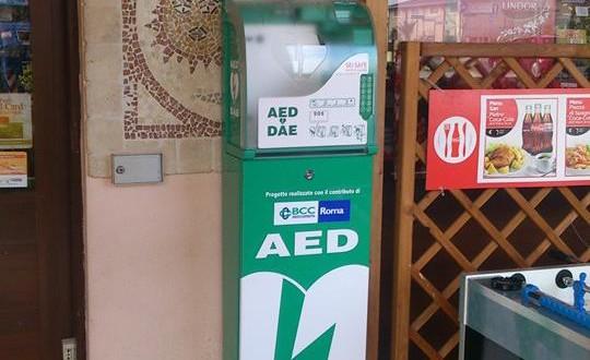 Defibrillatore_Torresina