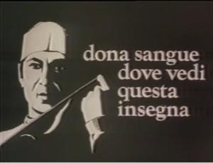 DonaSangue