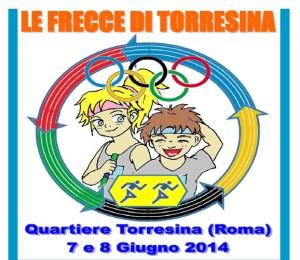 FreccediTorresina2014