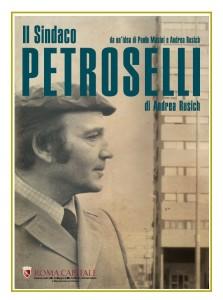 Il-sindaco-Petroselli