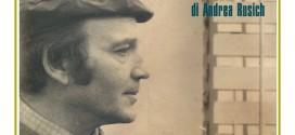 Luigi Petroselli, il Sindaco di tutti