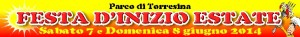Torresina Banner