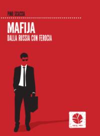 Mafija. Pino Scaccia a Torresina
