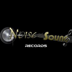 Noiseandsoundrecords