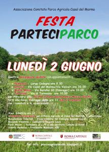 manifesto-festa-2-6-14