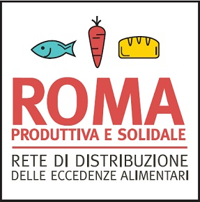 Roma_solidale_d0