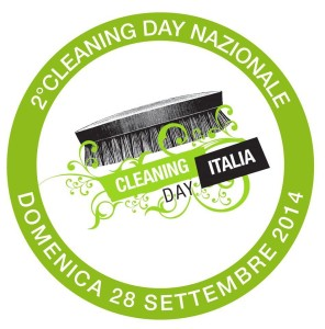 CleaningDay2014