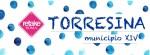 Torresina Retake 1