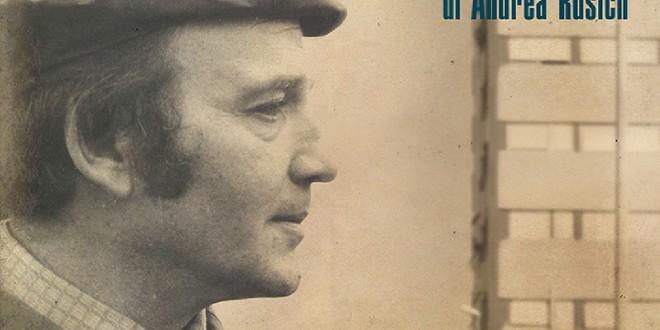 """Petroselli, un documentario per il """"sindaco di tutti"""""""