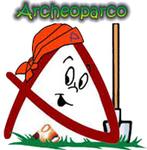 archeoparco_hm