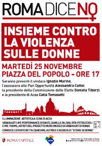 Roma_dice_No_2014_d0