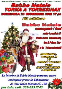 SantaClausBack2014