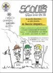 Scout_Torresina