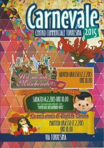 Carnevale2015_CCTorresina