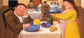 Questionari Prevenzione Obesità