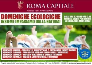 DomenicheEcologiche2015