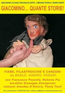 Locandina_giacomino_quante_storie
