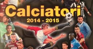 calciatori2015