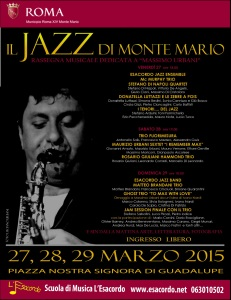jazz_mmario_17mar2015