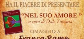 Domenica 22 marzo primo anniversario Circolo Franca Rame