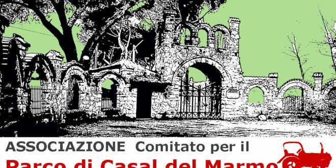 Logo_Associazione_Casal_del_Marmo