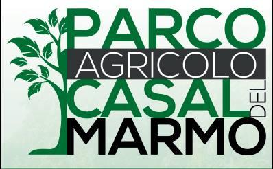 Logo_Parco_Agricolo_Casal_del_Marmo