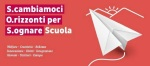 SoS_Scuola