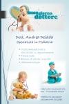 Pediatra Torresina