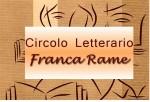 CircoloLetterarioFrancaRame