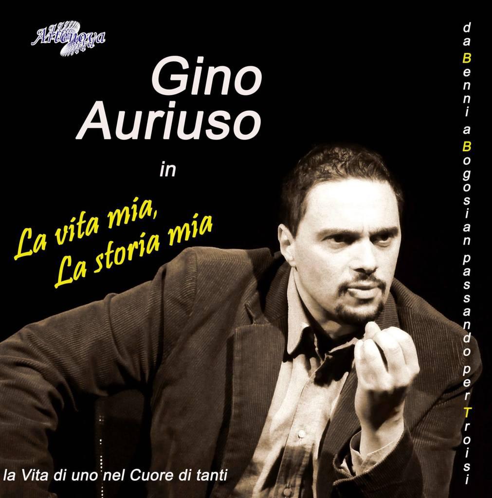 Gino_Auriuso_2015